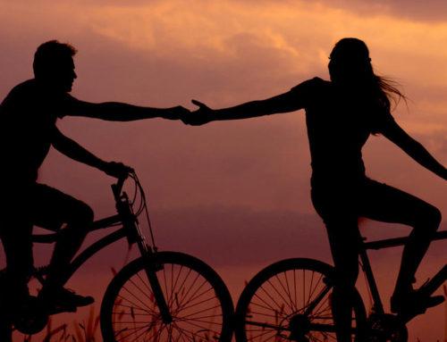 Érzelmi biztonság a párkapcsolatokban